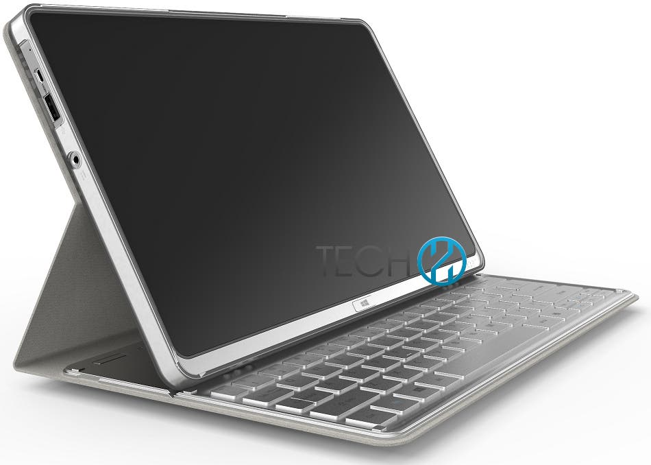 acer_aspire_p3_hibrid_ultrabook_tech2