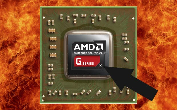 amd-gseries