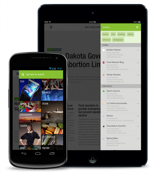 feedly-new-search