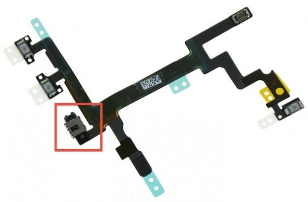 iphone_5_audio_control_cable