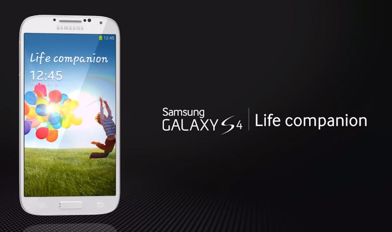 samsung-galaxy-s4-teaser-video