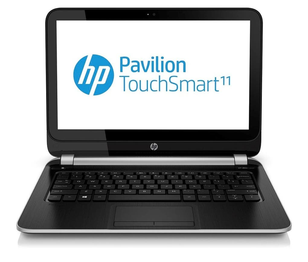 HP_Pavilion_TouchSmart_11_Notebook_-_Front_verge_super_wide