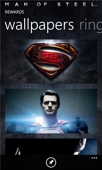 Man of Steel 4