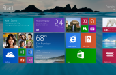 Windows 8.1 Pre Release Start-with-wallpaper-High-res_313398B8