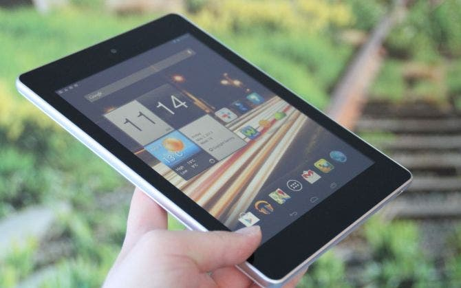acer-iconia-a1-handson
