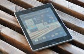 acer-iconia-a1-thumbnail