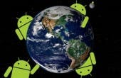 android-world-domination1