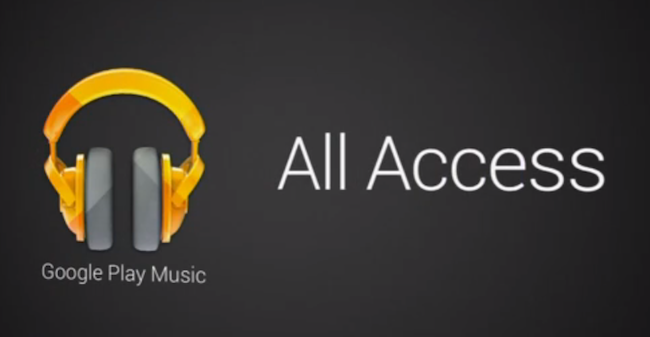 google-play-music-all-access