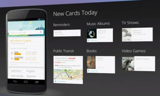 google_now_newcards