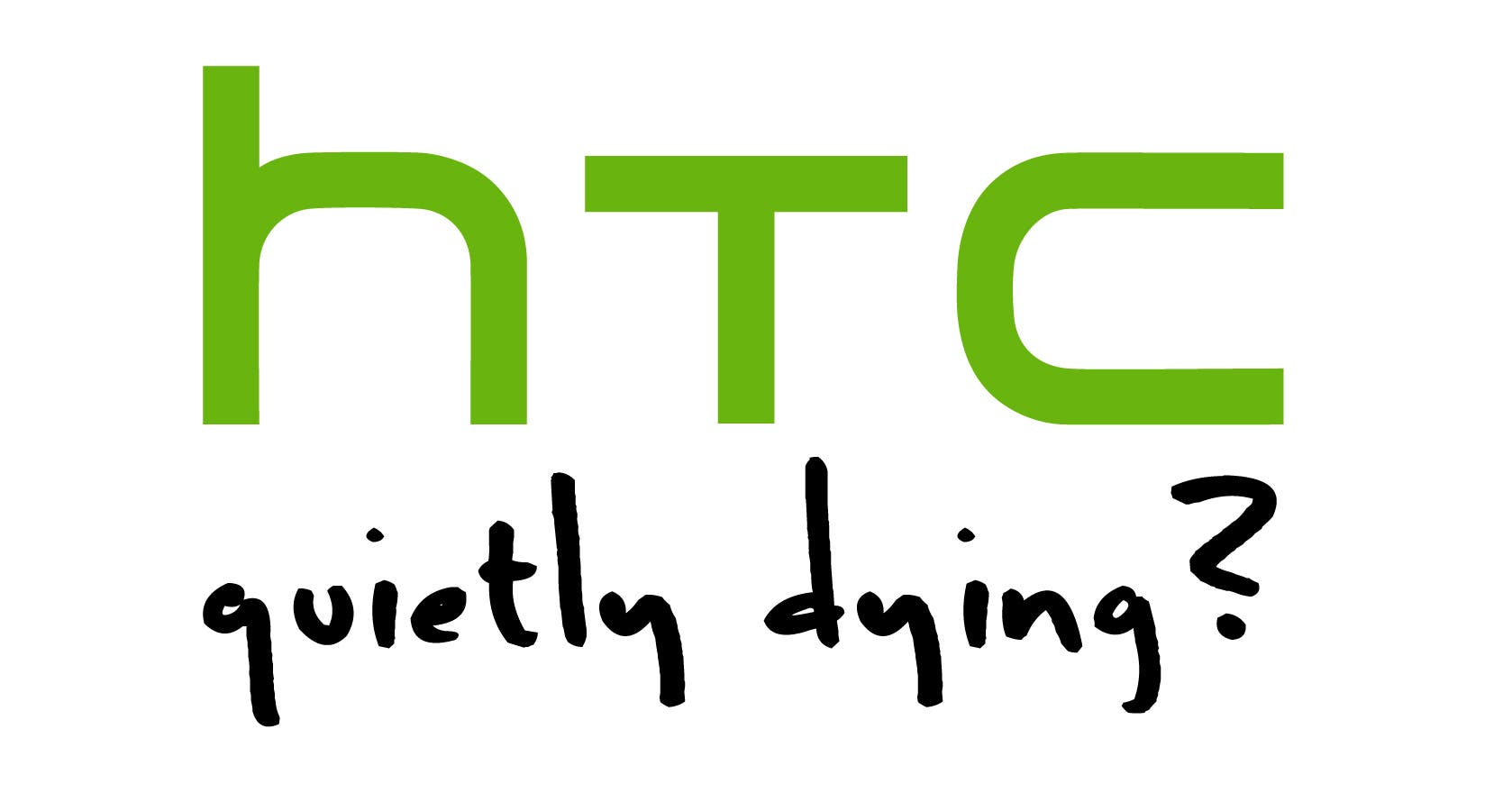 htc-quietly-dying