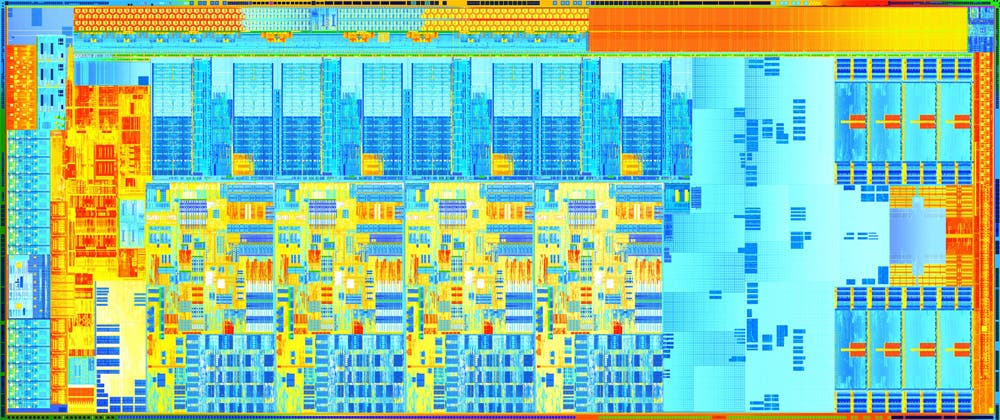 intel-core-ivy-bridge-die