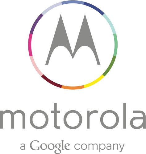 Motorola_Logo__1__large_verge_medium_portrait