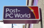 Post PC World