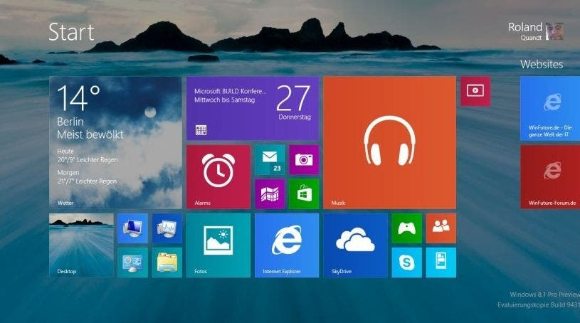 Windows81-start