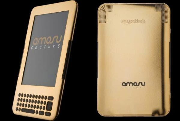 amosu-gold-kindle_vtlEK_48