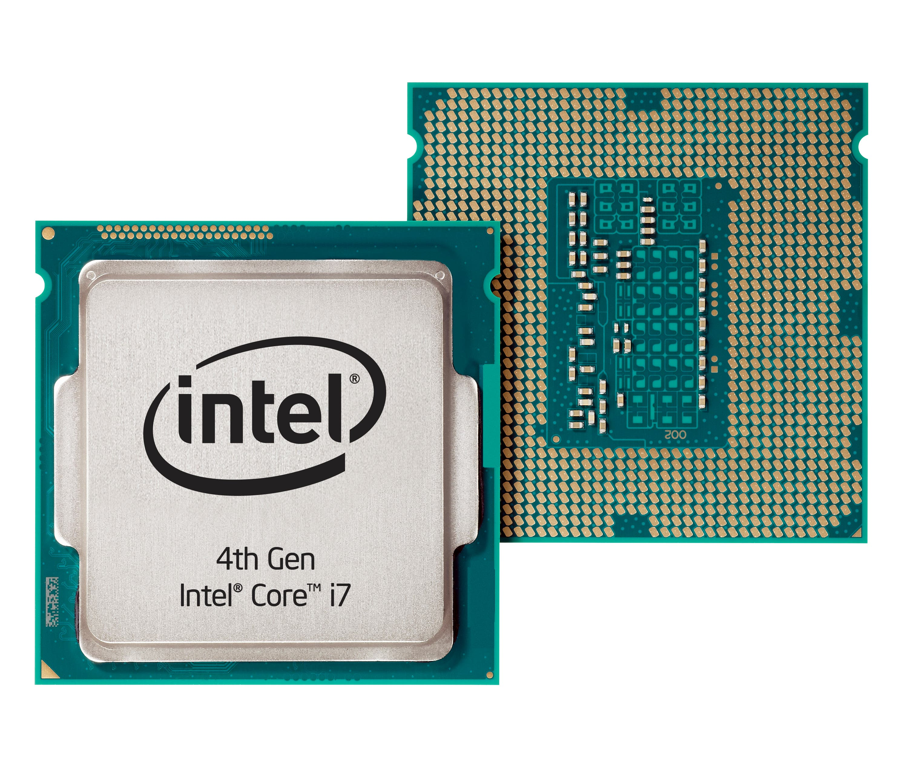 haswell_DT_Haswell_i7_FB