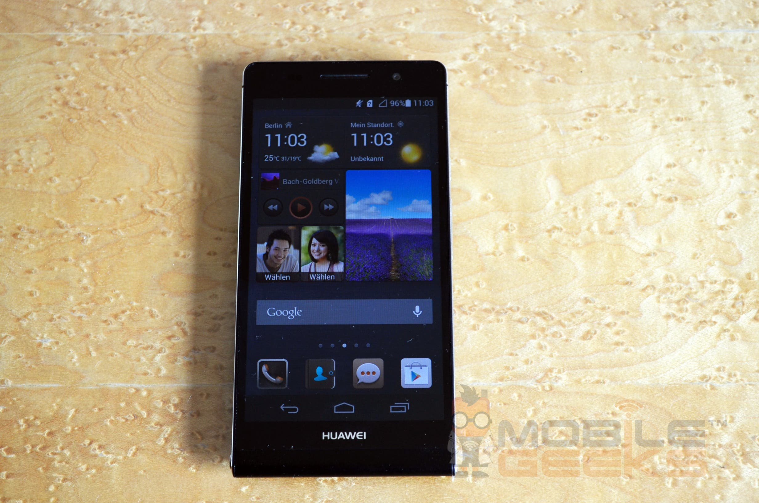huawei-ascend-p6-18