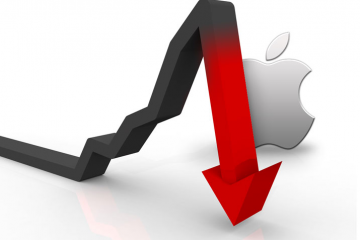 Apple_stock_down
