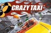 Crazy Taxi for Android