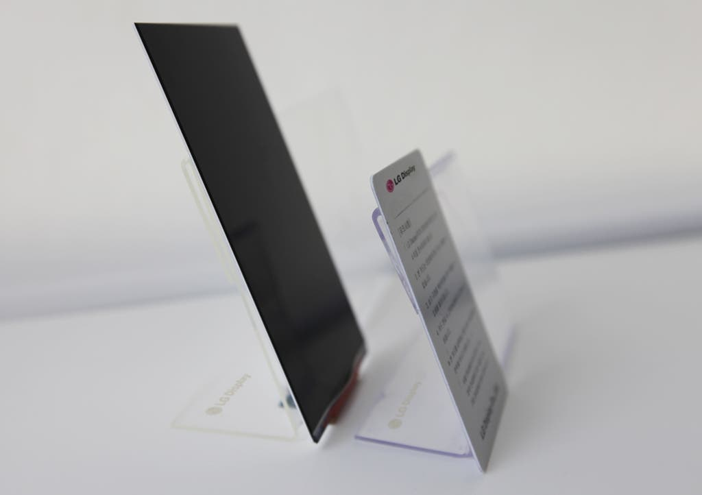 LGD-Slimmest-Full-HD-LCD-Panel_3