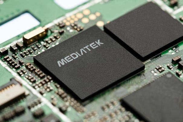 Mediatek-MT6592-klein
