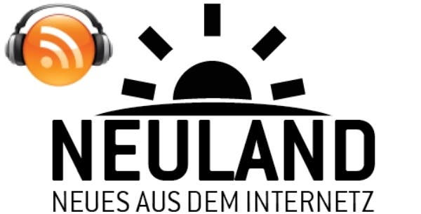 Neuland Podcast RSS