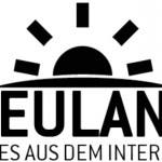 Neuland Podcast