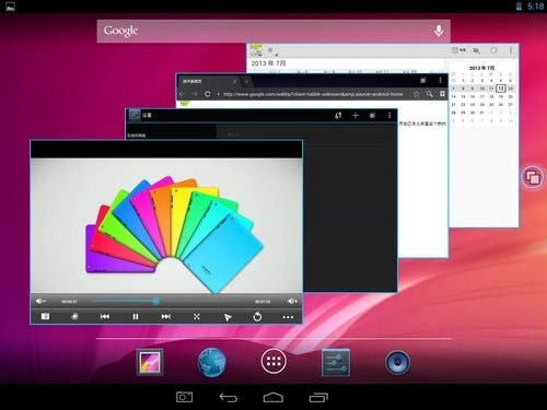 android multi windows apps 4