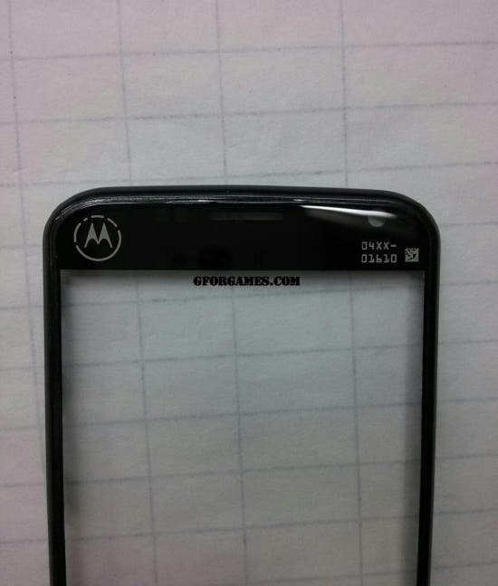 moto-x-leak-02-resized