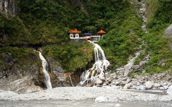 Ch-5-Taroko-National-Park-Eternal-Spring-Shrine-1-1680x1050
