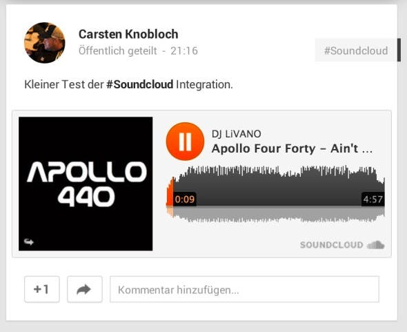 Soundcloud-590x481