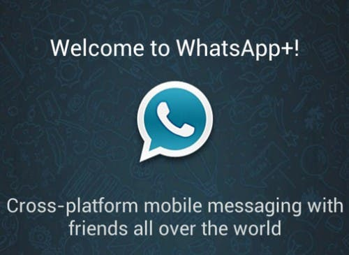 WhatsApp+-500x365