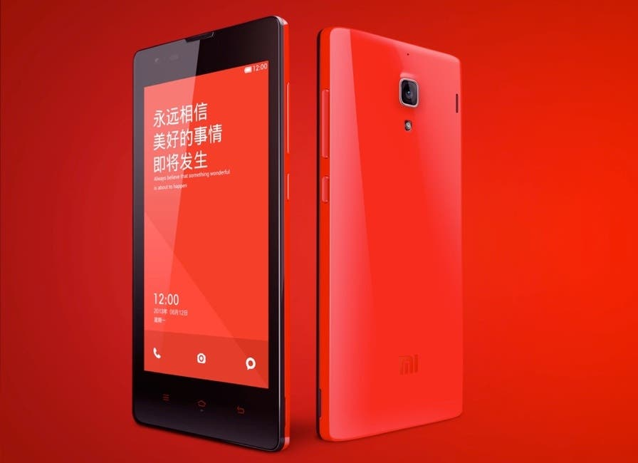 Xiaomi-Red-Rice-new-phone-02