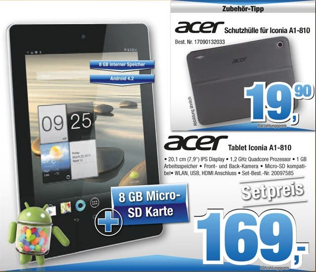 acer_iconia_a1_8gb_expert