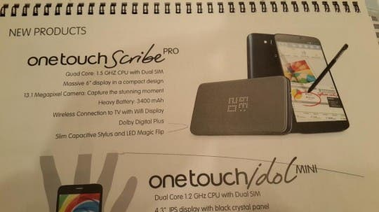 alcatel-onetouch-scribe-pro-540x303