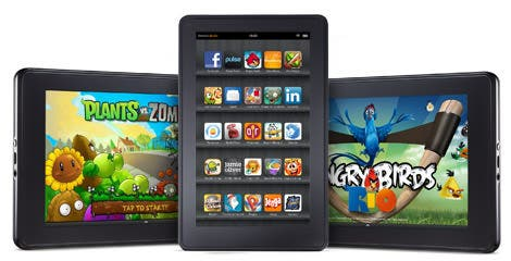 amazon-kindle-fire-apps1