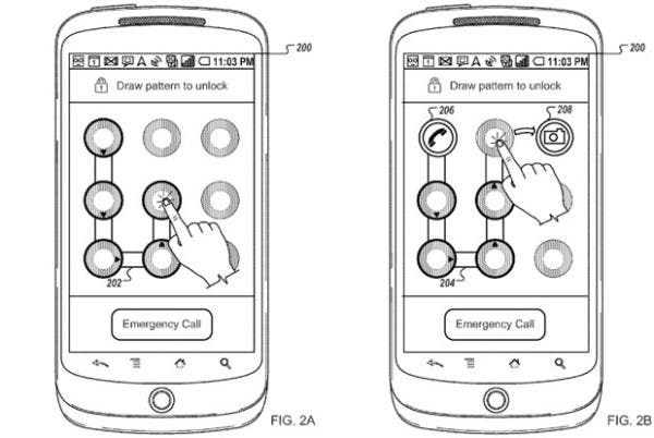 google-unlock-to-app-patent-600x402