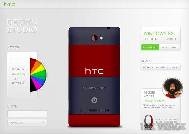 htc-design-studio-konzept