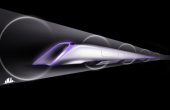 hyperloop-purple_verge_super_wide