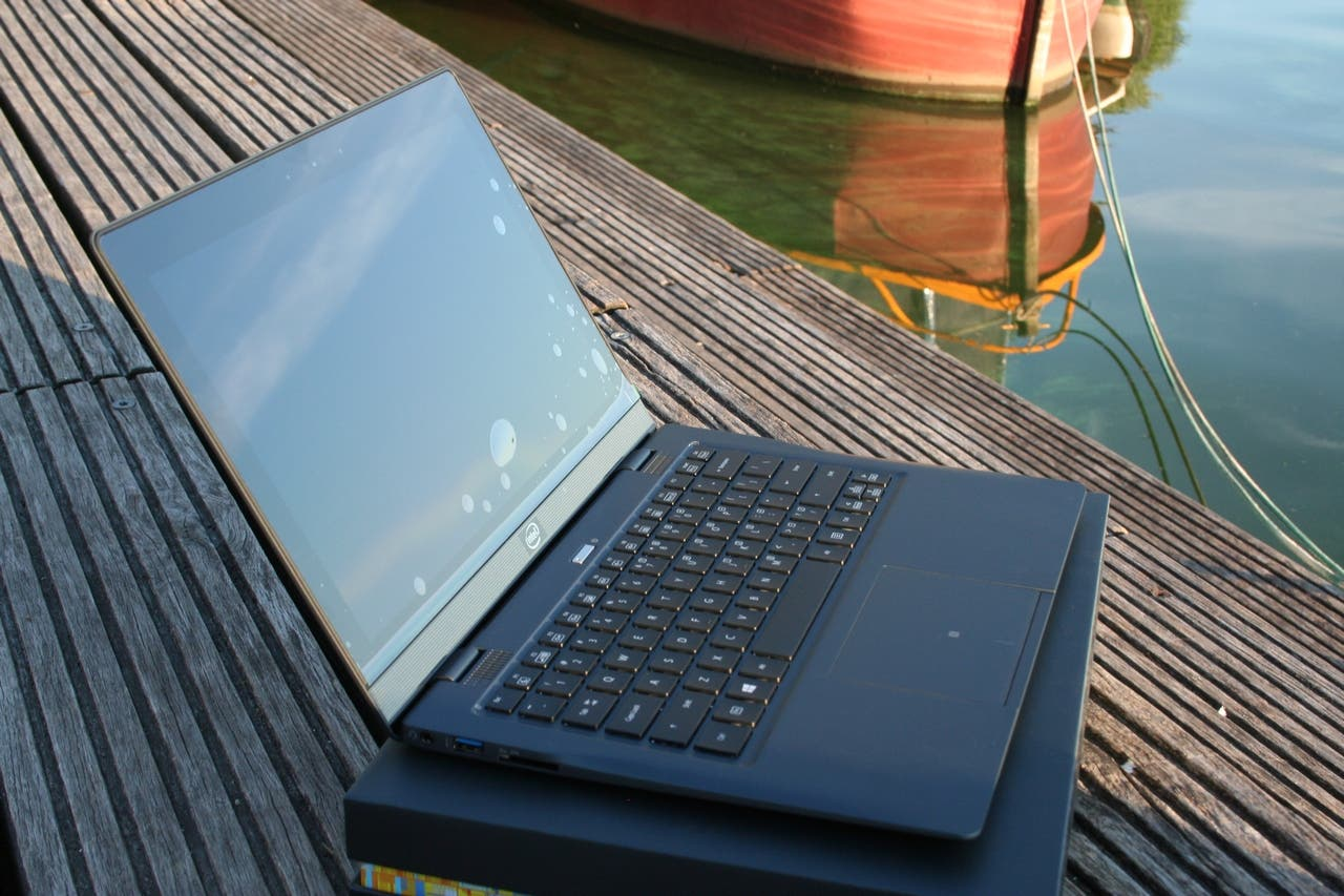 intel harris beach developer ultrabook 0012