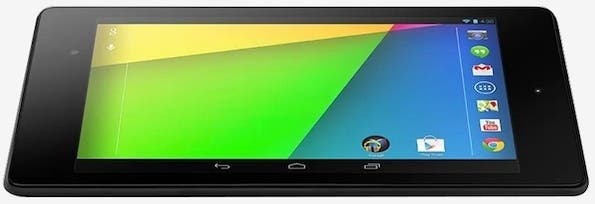 nexus-7-gen-2-angle-small