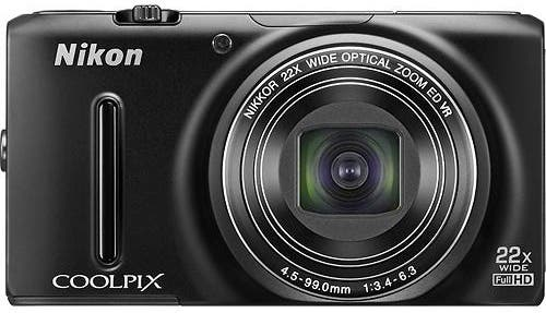nikon-coolpix-s9500-small