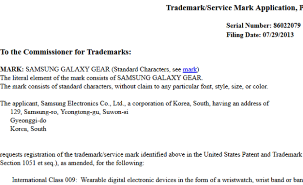 samsung-galaxy-gear-trademark-620x379