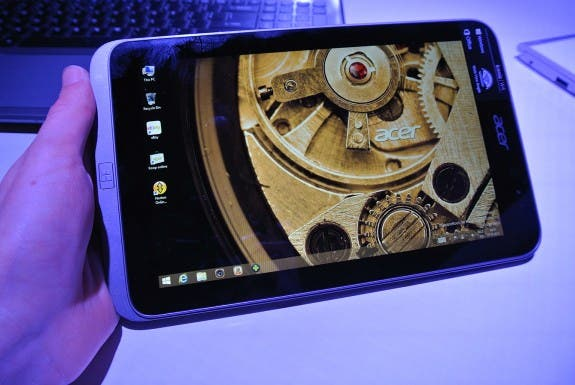 Acer Iconia W4 04