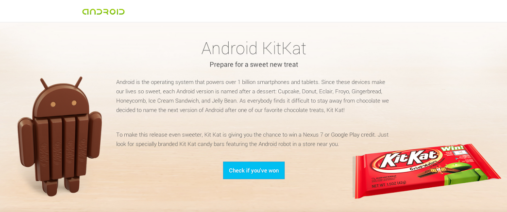 Android Kitkat 03