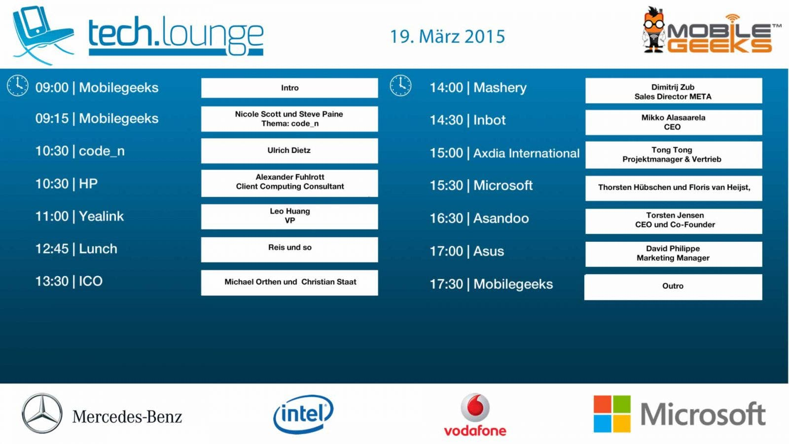 CeBIT 2015 Timetable Tag 4 rev 1