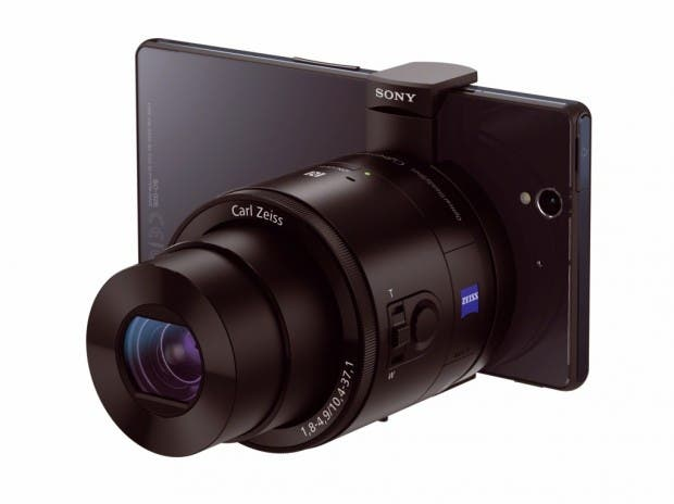 DSC-QX100 von Sony_04_screen