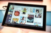 Kobo Fall Launch Event