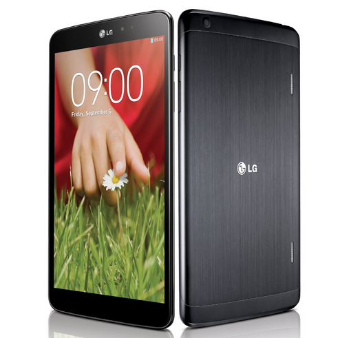 LG G Pad 8.3 Press 02