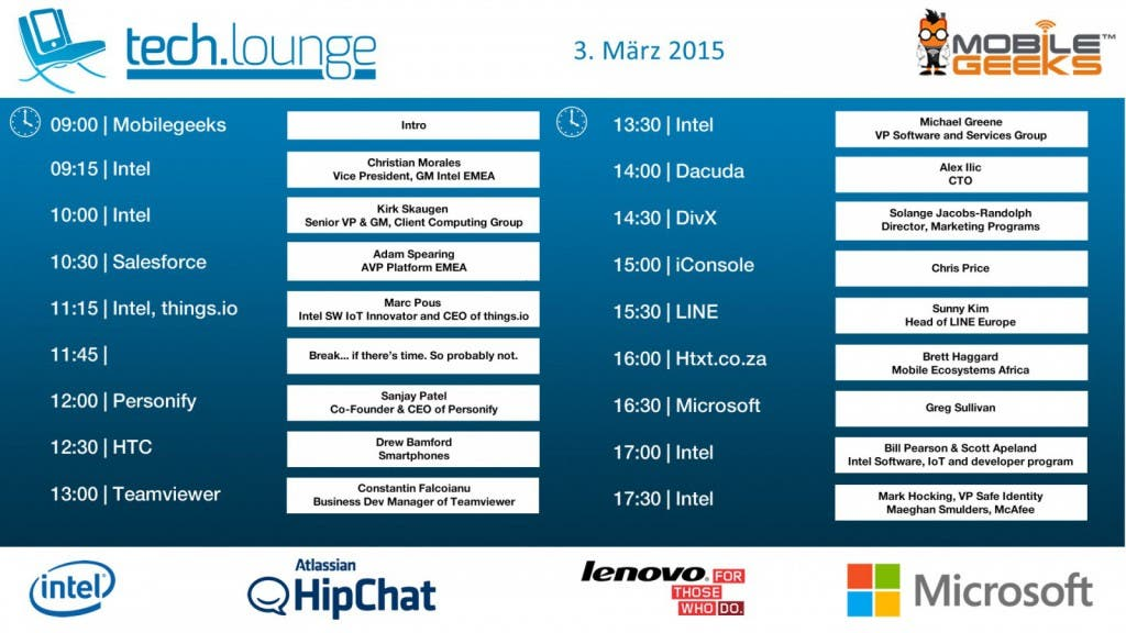 MWC2015-techloung-timetable-day-1-rev3